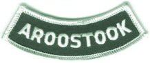 Aroostook