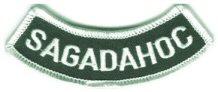 Sagadahoc